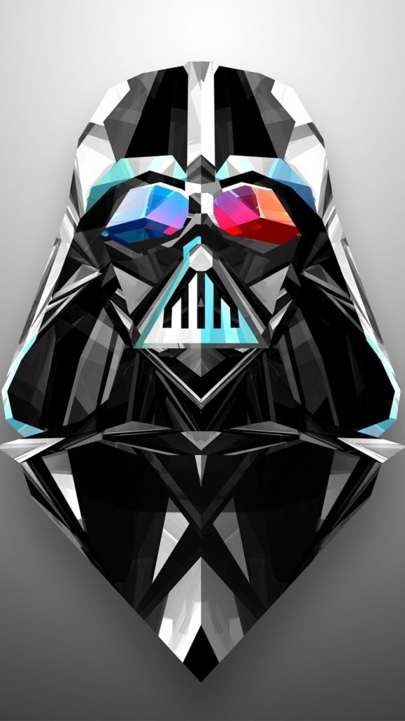 PIC-MCH023436-576x1024 Star Wars Wallpapers Iphone 6 29+
