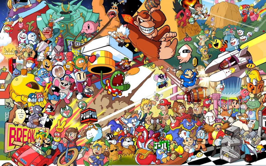 PIC-MCH023530-1024x640 Nintendo Wallpapers For Ipad 31+