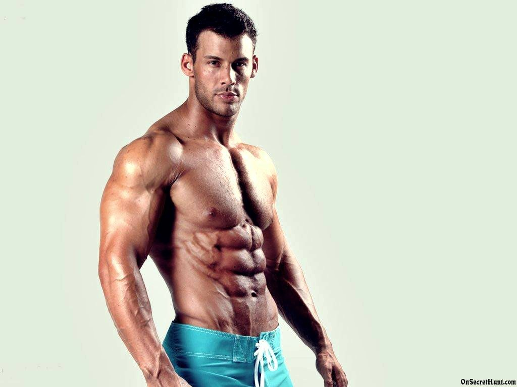 PIC-MCH02359-1024x768 Male Fitness Model Hd Wallpapers 33+