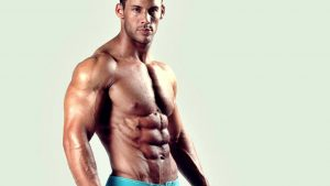 Male Fitness Model Hd Wallpapers 33+