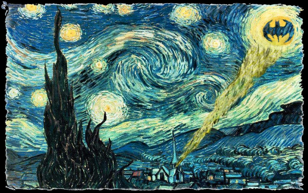 PIC-MCH024274-1024x640 Van Gogh Wallpaper Iphone 4 25+