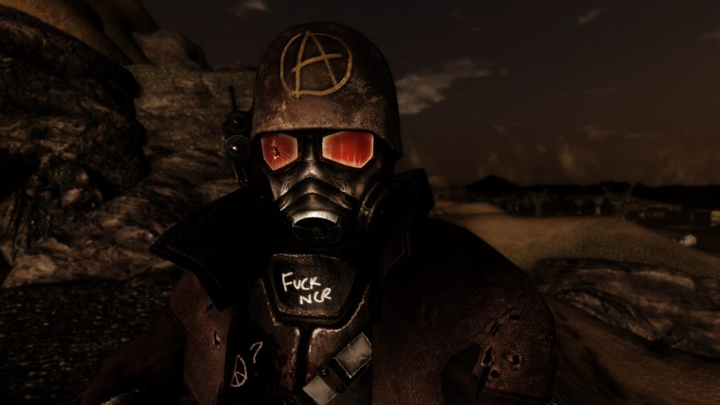 PIC-MCH024374-1024x576 Fallout New Vegas Wallpaper 1366x768 25+