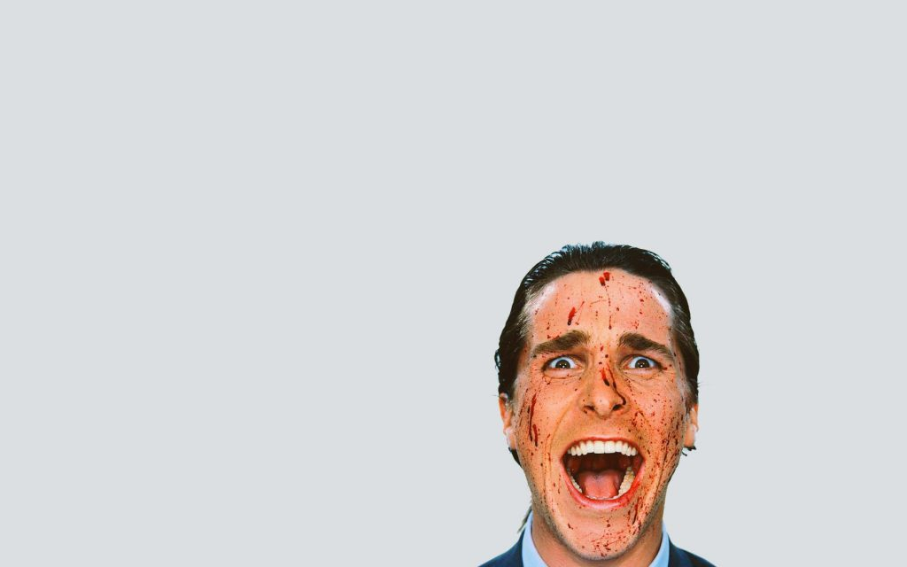 PIC-MCH024832-1024x640 American Psycho Wallpaper Iphone 21+