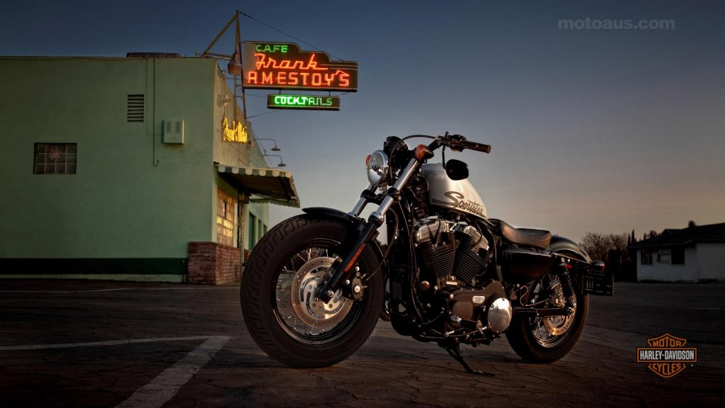 PIC-MCH024894-1024x576 Harley Davidson Wallpapers Hd 1920x1080 42+