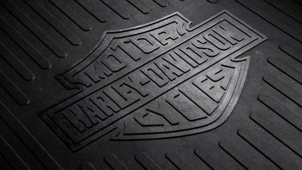 PIC-MCH024897-1024x576 Harley Davidson Wallpapers Full Hd 36+