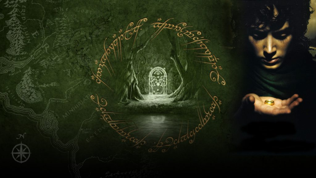 PIC-MCH025128-1024x576 The Lord Of The Rings Wallpaper 1366x768 33+