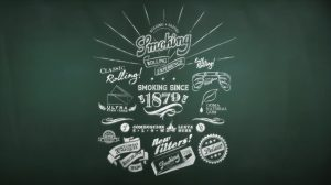 Blackboard Wallpaper 1080p 24+
