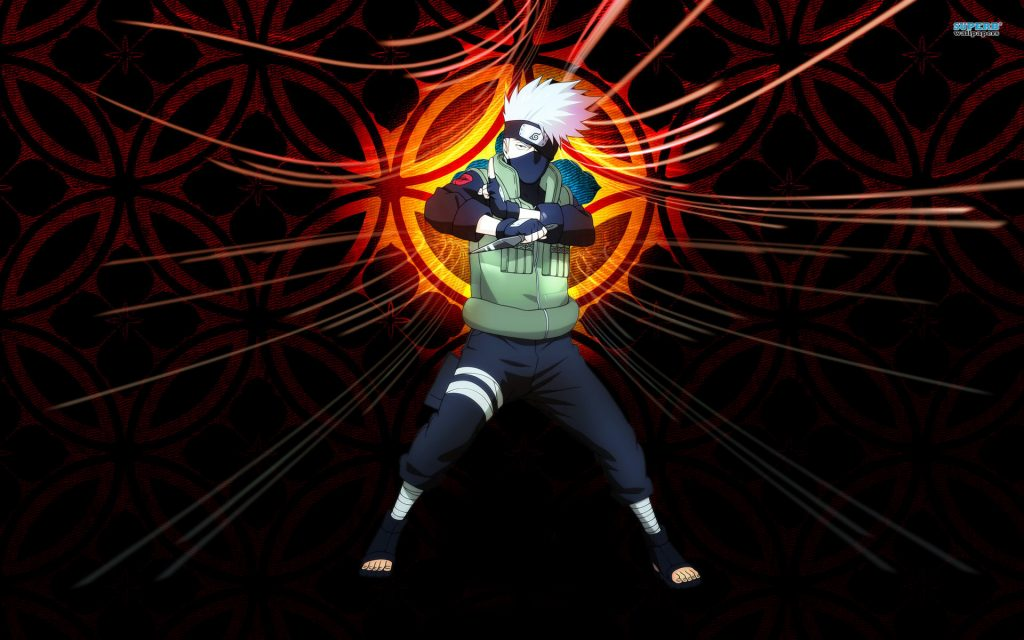 PIC-MCH026359-1024x640 Naruto Shippuden Live Wallpapers For Android 11+
