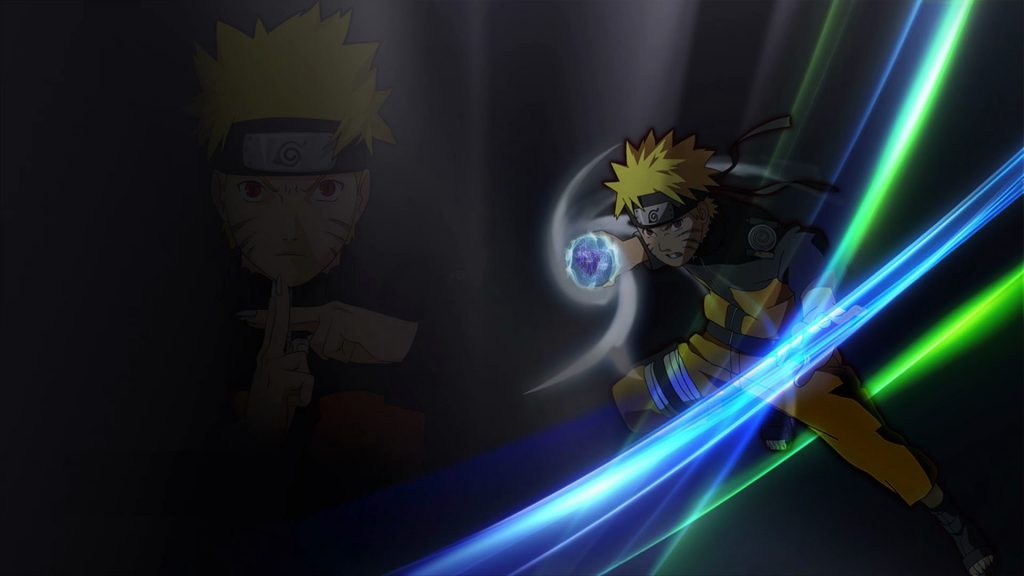 PIC-MCH026362-1024x576 Naruto Live Wallpapers Hd 14+