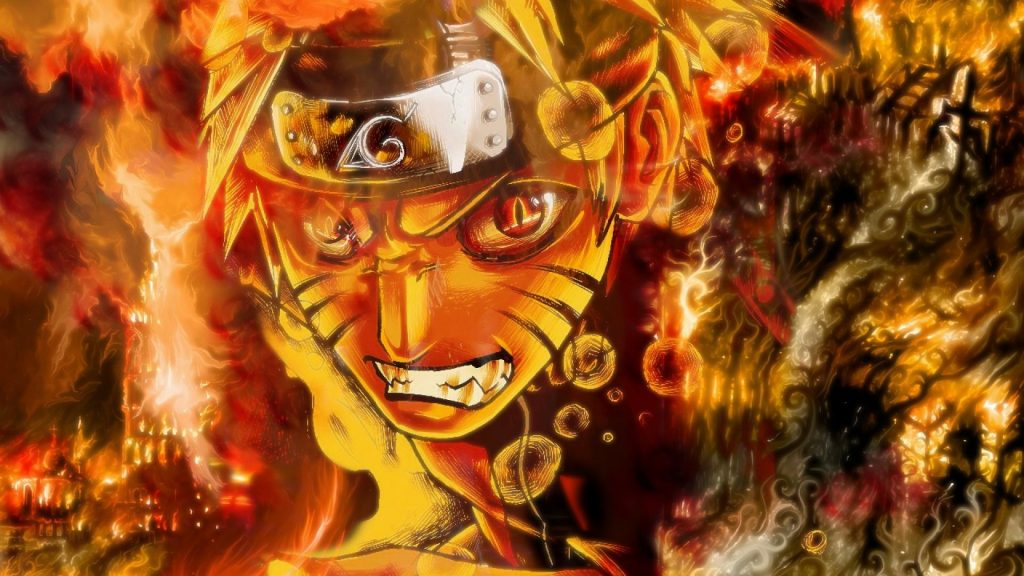 PIC-MCH026367-1024x576 Naruto Live Wallpapers For Pc 21+