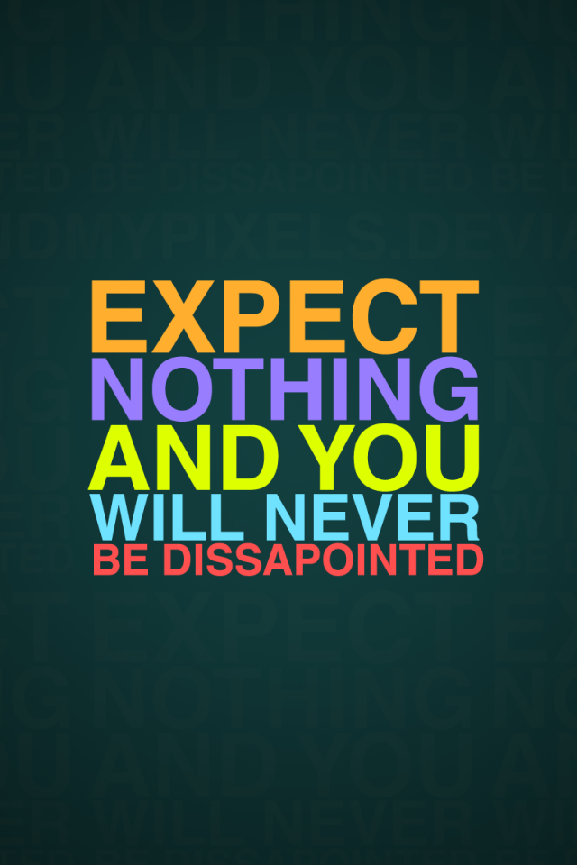 PIC-MCH026492 Inspiration Wallpaper For Mobile 20+