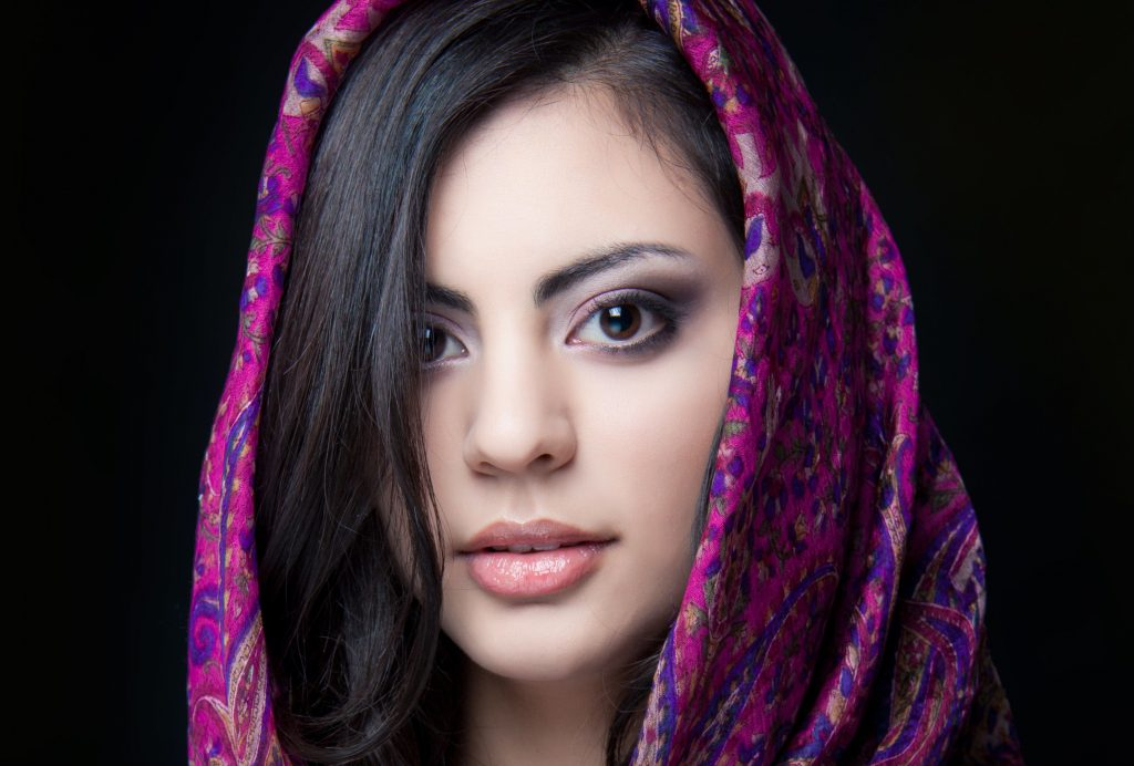 PIC-MCH026595-1024x692 Beautiful Indian Models Wallpapers 22+