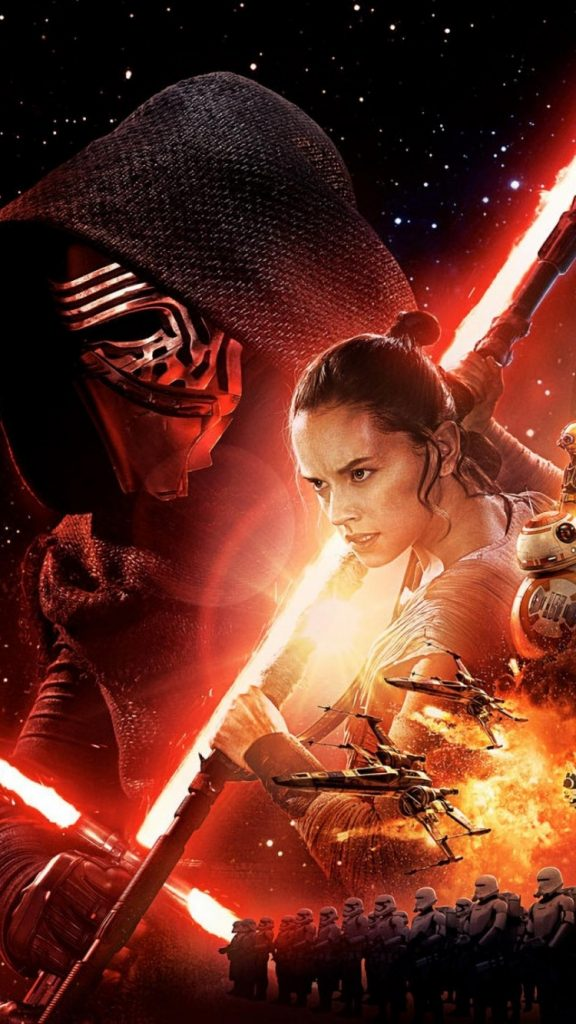 PIC-MCH026643-576x1024 Star Wars Iphone Wallpapers Force Awakens 50+