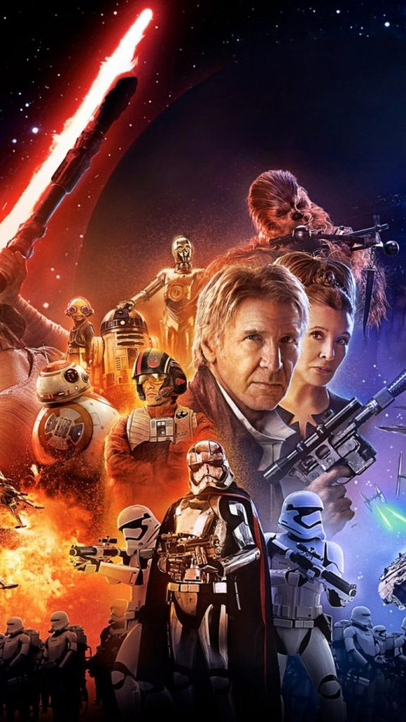 PIC-MCH026662-576x1024 Star Wars Iphone Wallpapers Force Awakens 50+