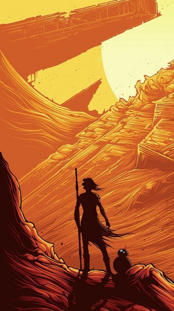 PIC-MCH026670-576x1024 Star Wars Iphone Wallpapers Force Awakens 50+