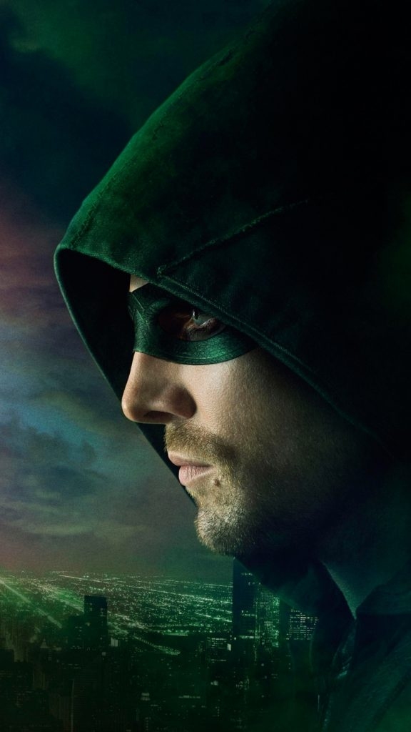 PIC-MCH026853-576x1024 Stephen Amell Arrow Hd Wallpaper 40+