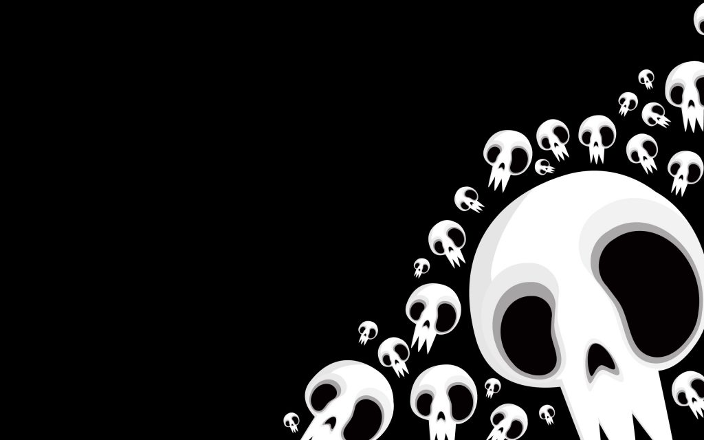 PIC-MCH027307-1024x640 Crazy Wallpapers For Android 23+