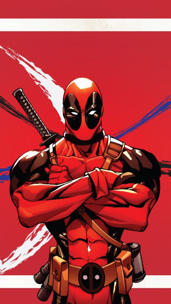 PIC-MCH027355-576x1024 Deadpool Wallpaper Iphone 7 Plus 29+