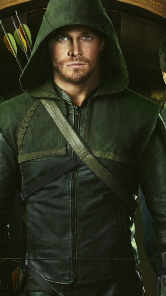 PIC-MCH027451-576x1024 Stephen Amell Arrow Hd Wallpaper 40+