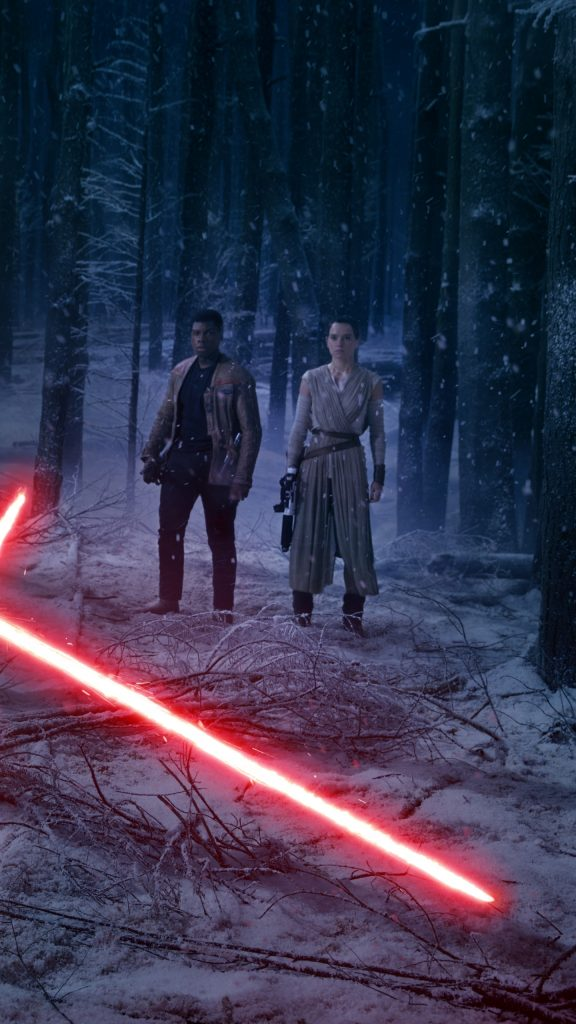 PIC-MCH028038-576x1024 Star Wars Iphone Wallpapers Force Awakens 50+