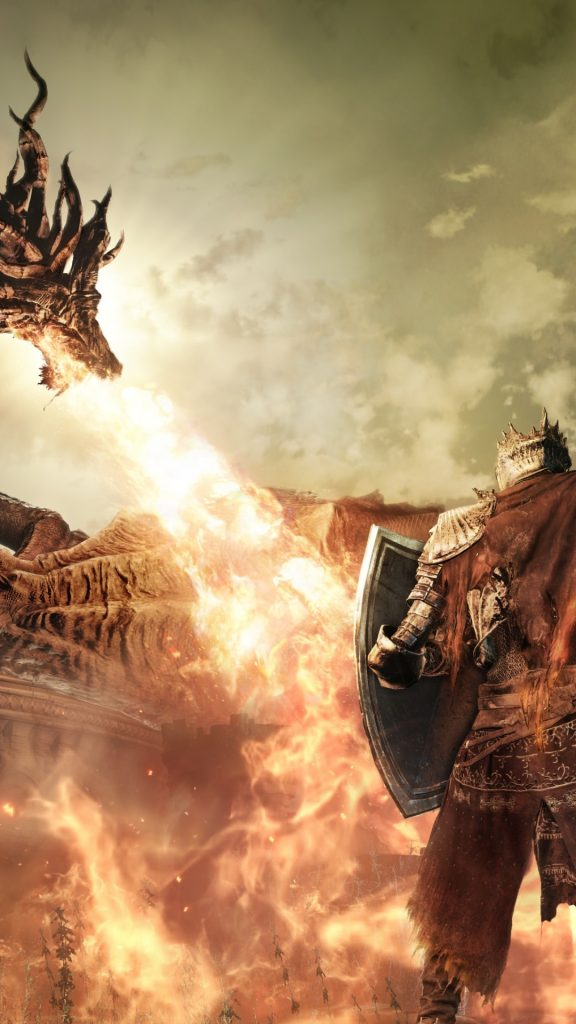 PIC-MCH028193-576x1024 Dark Souls Wallpaper Iphone 6 14+