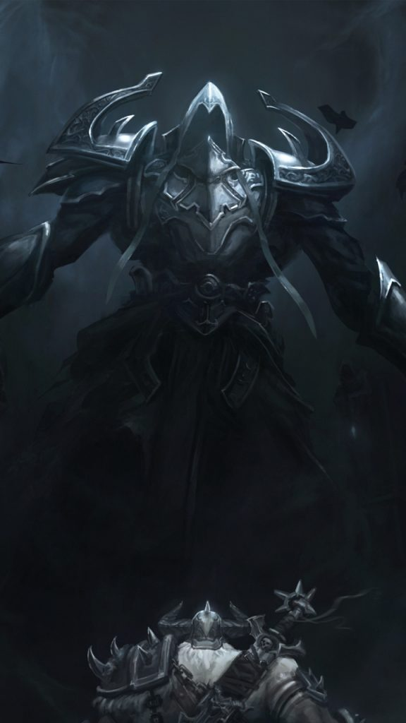 PIC-MCH028441-576x1024 Diablo 3 Wallpaper Iphone 42+