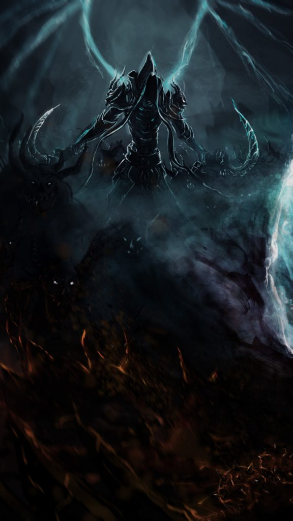 PIC-MCH028448-576x1024 Diablo 3 Wallpaper Iphone 42+