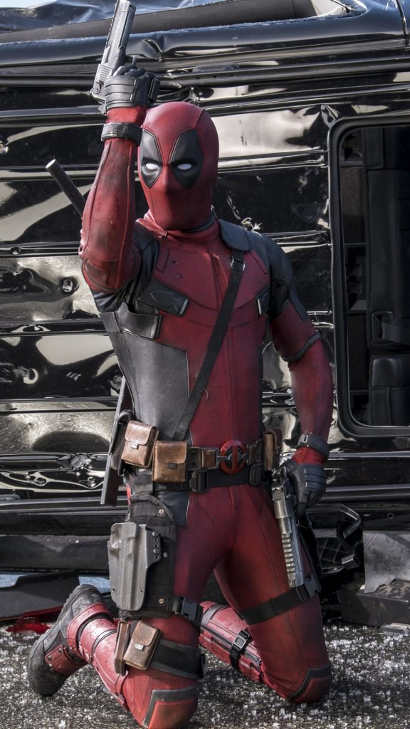 PIC-MCH028595-576x1024 Deadpool Wallpaper Iphone 7 Plus 29+