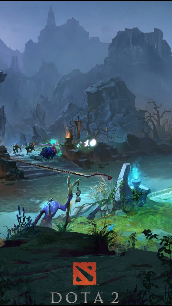 PIC-MCH028666-576x1024 Dota 2 Hd Wallpaper For Iphone 37+
