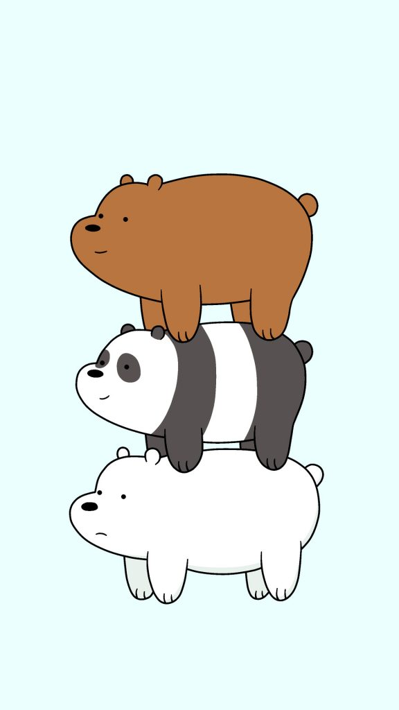 PIC-MCH029139-576x1024 Panda Bear Wallpaper For Android 26+