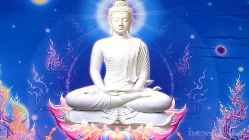PIC-MCH030029-1024x576 Buddha 3d Wallpaper Widescreen 21+