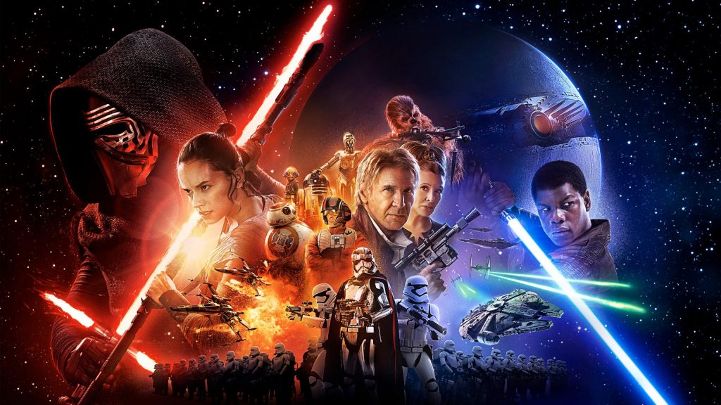 PIC-MCH030049-1024x576 Star Wars Iphone Wallpapers Force Awakens 50+