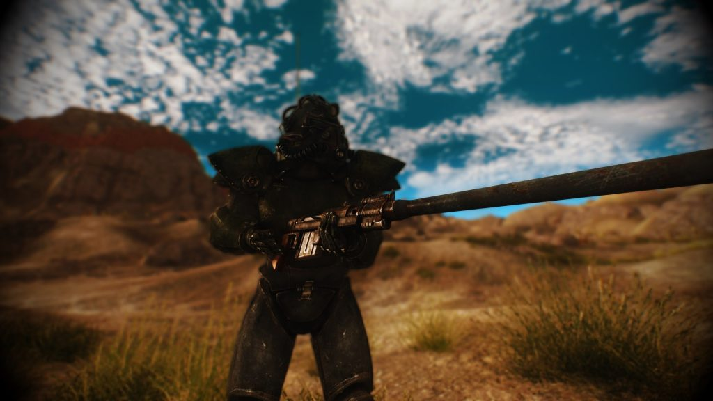 PIC-MCH030422-1024x576 Fallout New Vegas Wallpapers Hd 39+