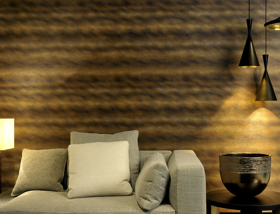PIC-MCH030692 Non Woven Wallpaper Meaning 18+