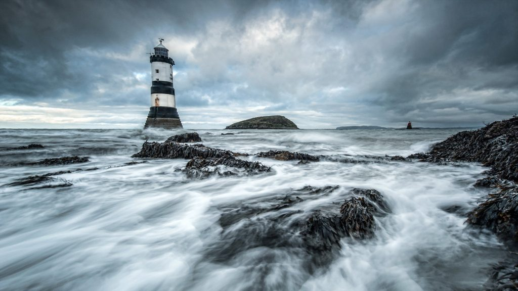 PIC-MCH030856-1024x576 Free Lighthouse Wallpapers Screensavers 37+