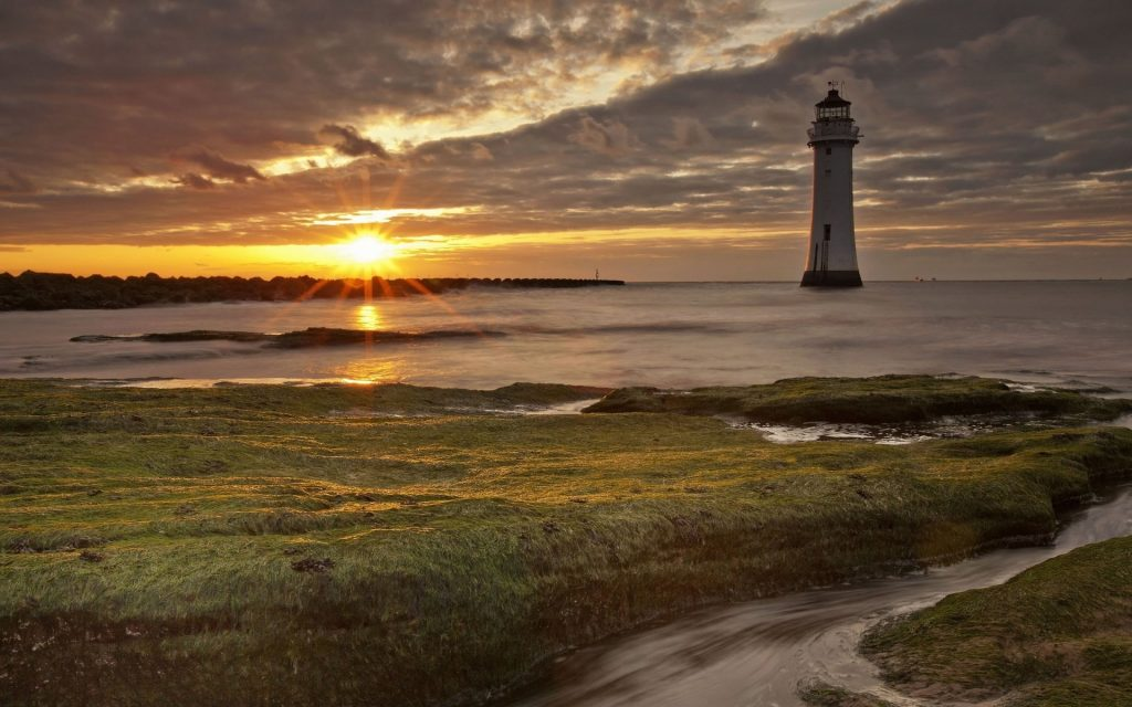 PIC-MCH030857-1024x640 Free Lighthouse Wallpapers Screensavers 37+