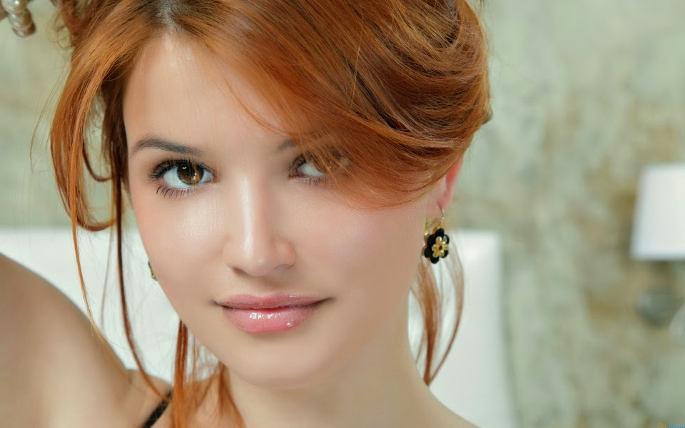 PIC-MCH03265 Beautiful Indian Faces Wallpapers 29+