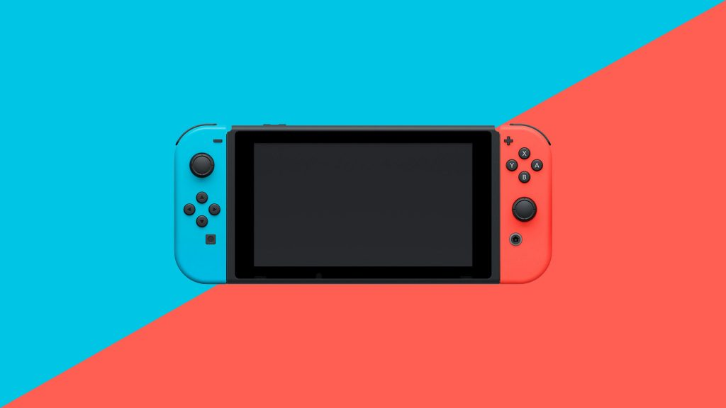 PIC-MCH032883-1024x576 Nintendo Wallpapers For Iphone 6 27+