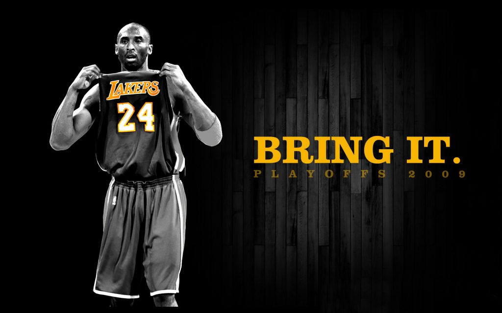 PIC-MCH033214-1024x640 Kobe Bryant Quotes Wallpaper Hd 47+