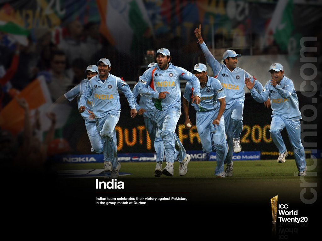 PIC-MCH033697-1024x768 Beautiful Wallpapers Indian Cricketers 37+