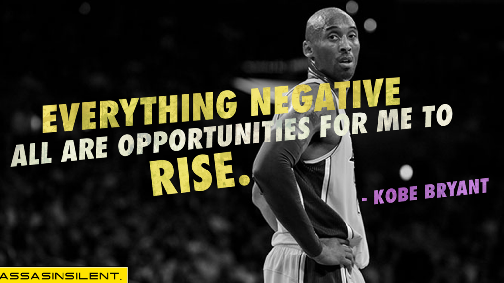 PIC-MCH03403-1024x576 Kobe Bryant Quotes Wallpaper Hd 47+