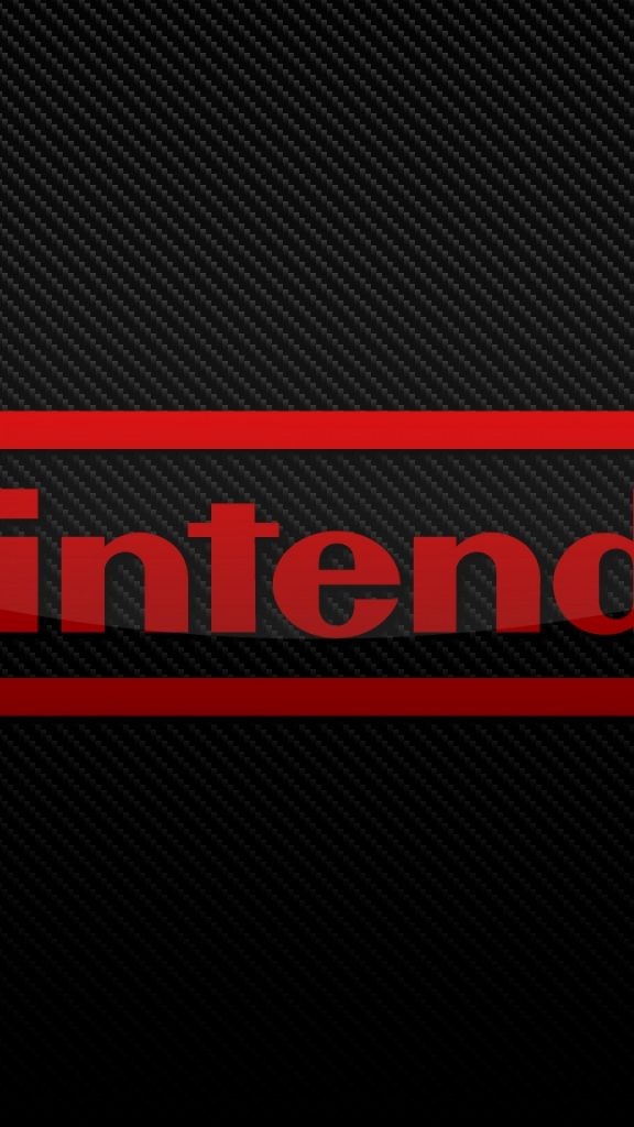 PIC-MCH034826-576x1024 Nintendo Wallpapers For Iphone 6 27+
