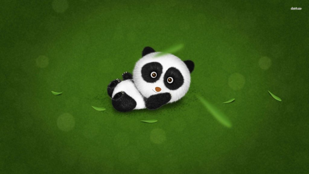 PIC-MCH035796-1024x576 Panda Bear Wallpaper Hd 36+