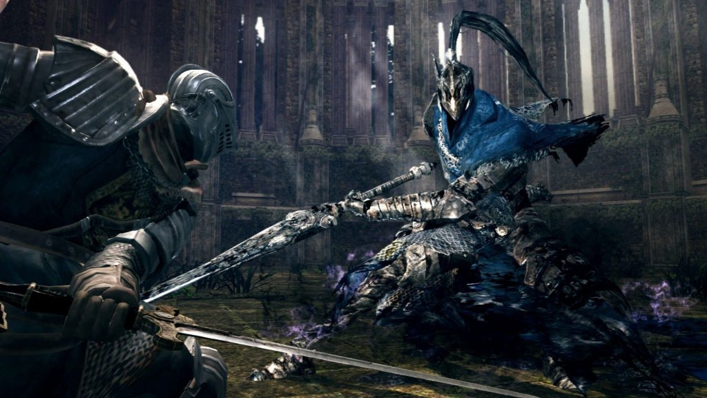 PIC-MCH036321-1024x576 Dark Souls Wallpaper 1440p 37+