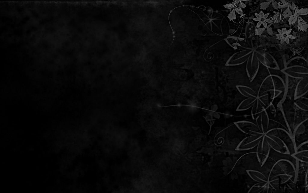 PIC-MCH04563-1024x640 Black Background Wallpaper For Mobile 22+