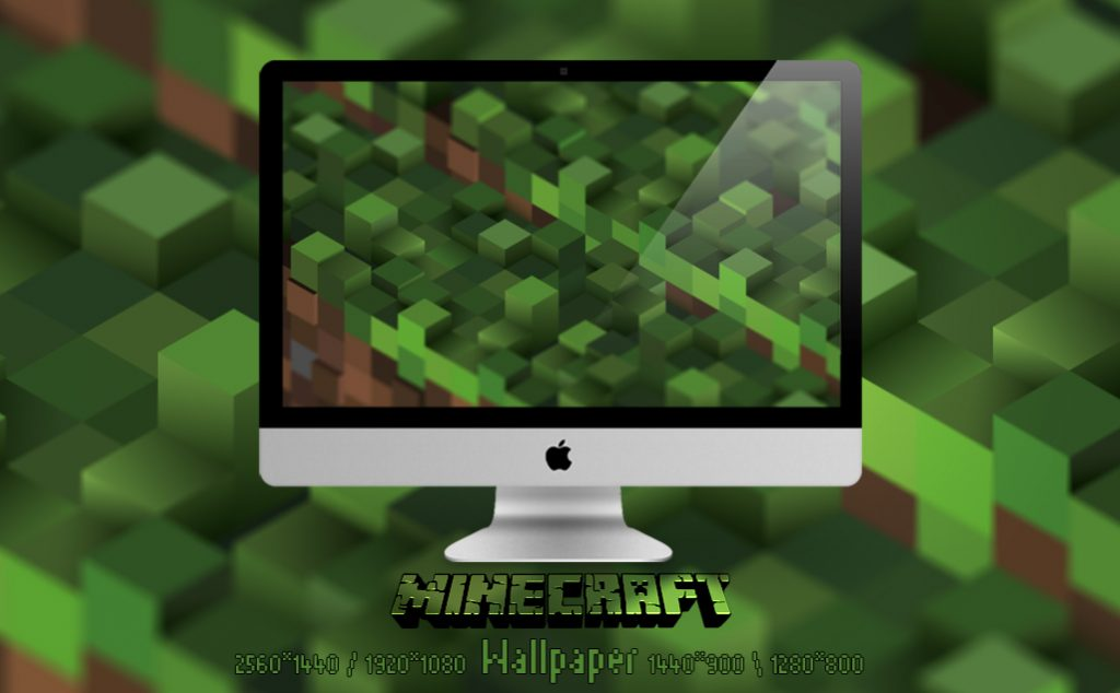 PIC-MCH04952-1024x634 Minecraft Hd Wallpapers For Desktop 41+