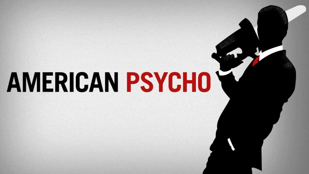 PIC-MCH04974-1024x576 American Psycho Live Wallpaper 25+