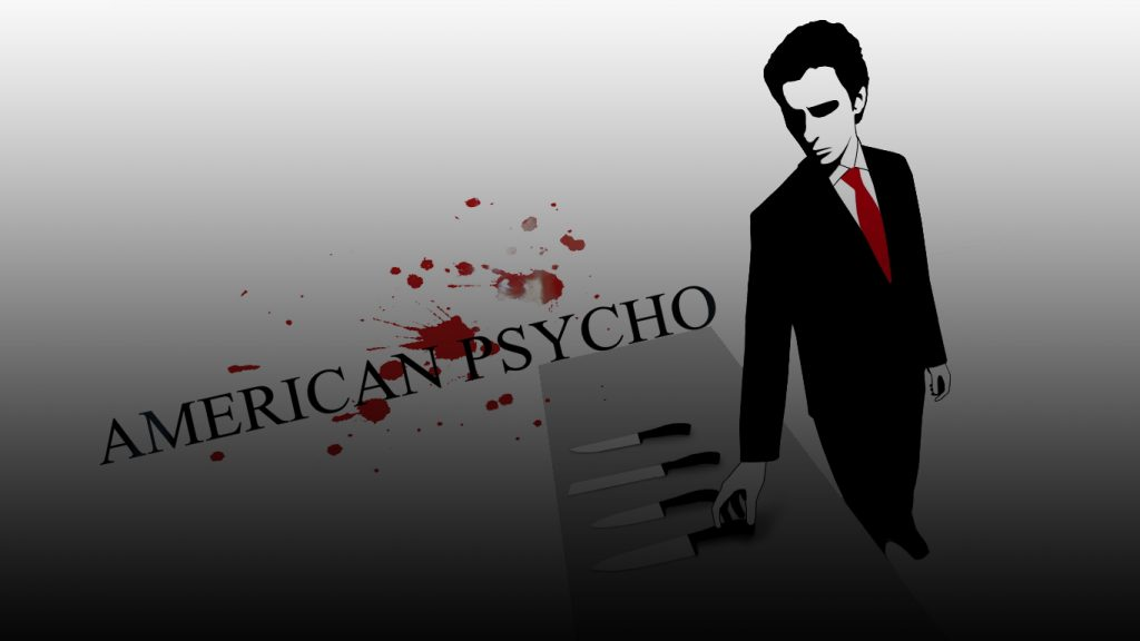 PIC-MCH04979-1024x576 American Psycho Live Wallpaper 25+