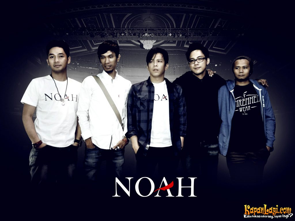 PIC-MCH05053-1024x768 Gambar Noah Band Wallpaper 13+