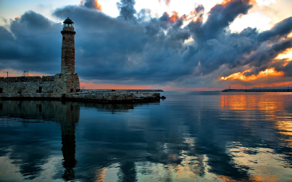 PIC-MCH06775-1024x640 Beautiful Lighthouse Wallpapers 39+